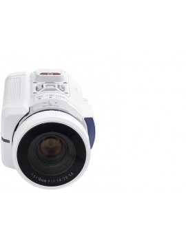 SiOnyx Aurora Sport - Colour Night Vision Camera Night Vision