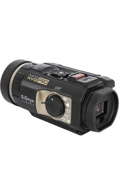 SiOnyx Aurora Pro - Colour Night Vision Camera Night Vision