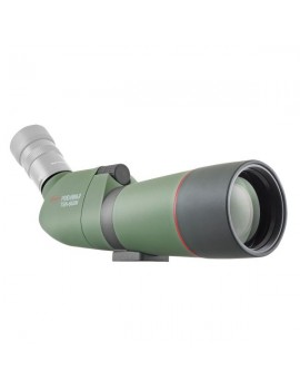 Kowa TSN-663M Spotting Scope Kit Spotting Scopes Grovers Optics