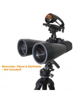 Celestron RSR Binocular Tripod Adapter Accessories For
