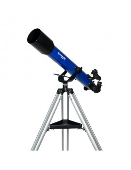 Meade Infinity 70mm Altazimuth Refractor Astronomy Grovers