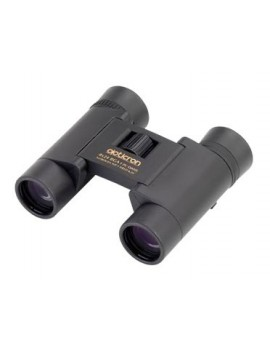 Used Opticron BGA T PC Oasis 8x24 Binoculars Grovers Optics