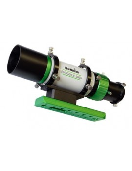 Sky-Watcher EvoGuide 50mm ED Guidescope Accessories Grovers