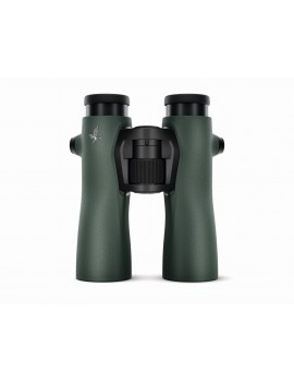Swarovski NL Pure 8x42 Home Grovers Optics