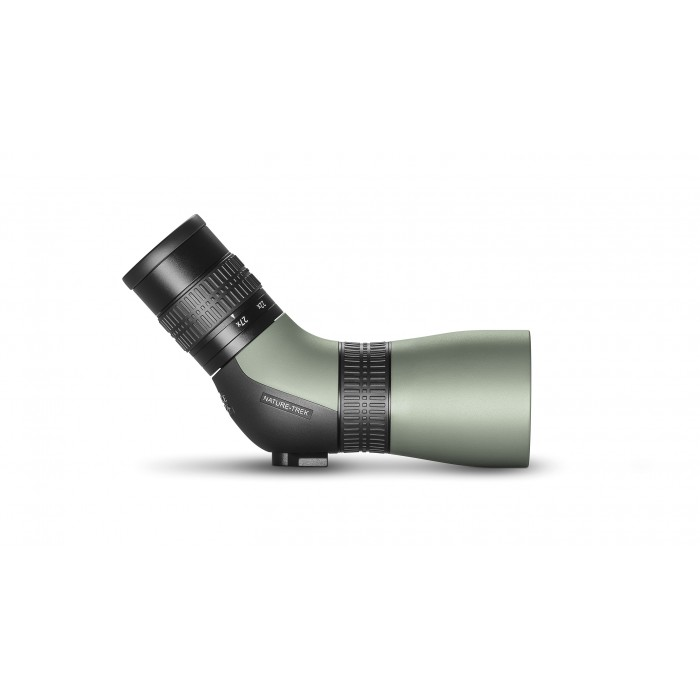 Hawke Nature-Trek 9-27x 56mm Spotting Scope Spotting Scopes
