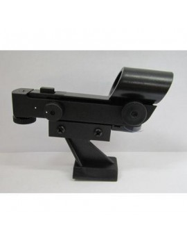 Celestron Star Pointer Finder Tall Bracket GT