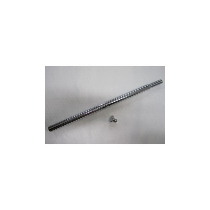 Celestron AS-GT Counterweight Shaft & Safety Screw