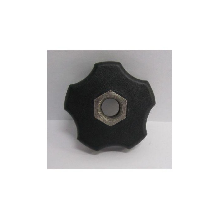 Celestron AS-GT Accessory Tray Locking Nut