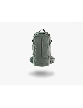 BP Backpack 30 New Home Grovers Optics