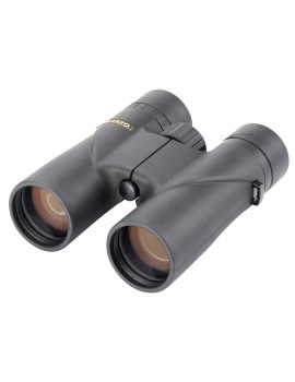 Used Opticron Imagic BGA SE 8x42 Binoculars Grovers Optics