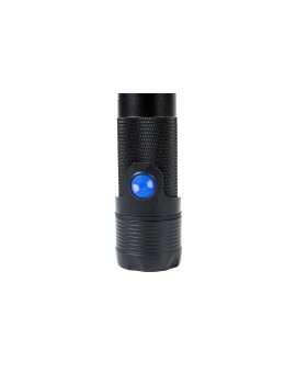 Celestron Elements ThermoTorch 3 Home Grovers Optics