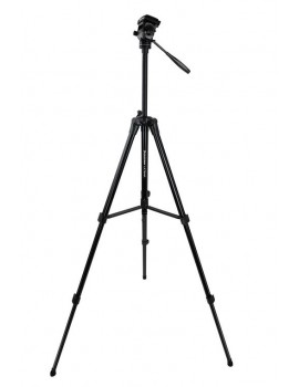 Celestron Deluxe Photographic and Video Tripod Home Grovers