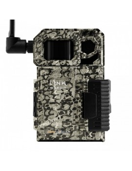 Spypoint Link-Micro-Lte Nature Cameras Grovers Optics