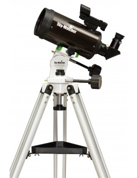 copy of Sky-Watcher SkyMax 102 AZ Pronto Cassegrain Grovers