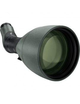 Swarovski ATX Spotting Scope Angled Spotting Scopes Grovers