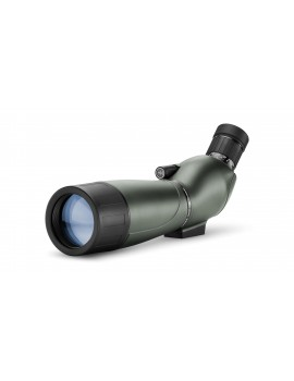 Hawke Vantage Spotting Scope 20x-60x 60mm Spotting Scopes
