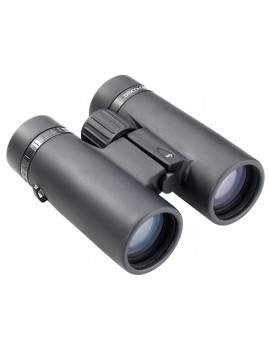 Opticron Discovery WP PC Roof Prism 10x42 Binocular