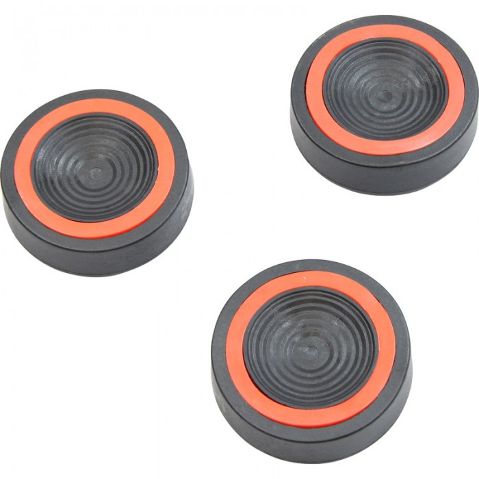 Omegon Anti-Vibration Pads Other Accessories Grovers Optics