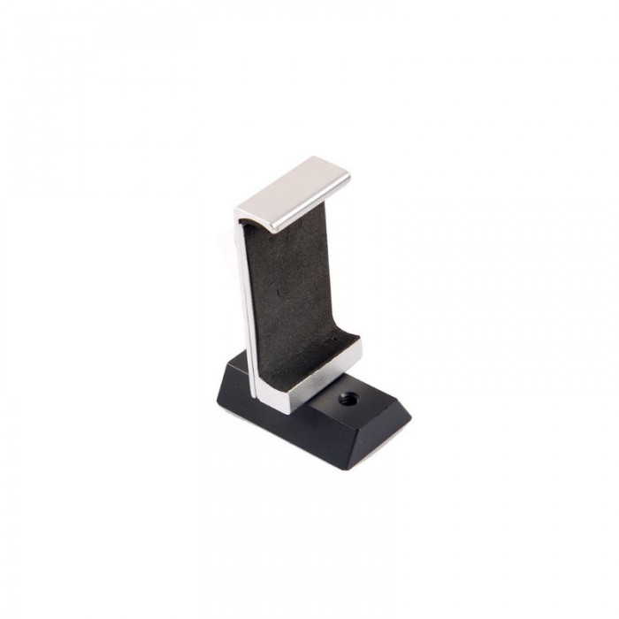 ASToptics Smartphone Holder With Prism Rail Adapters Grovers