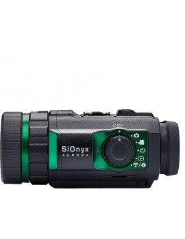 SiOnyx Aurora Explorer Edition Night Vision Grovers Optics