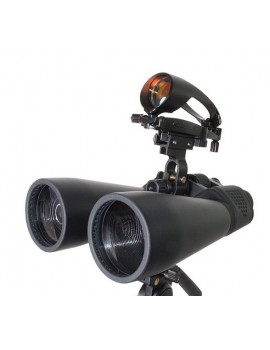 Celestron Skymaster 20x80 StarPointer High Magnification