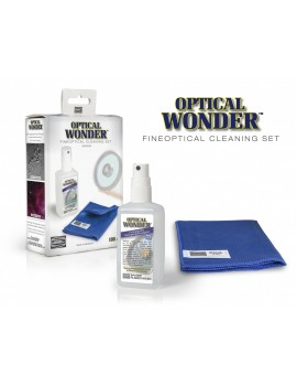 Baader Optical Wonder Cleaning Set Cleaning Grovers Optics