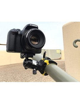 King of Kings Smartphone Adapter Accessories Grovers Optics