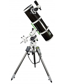 Sky-Watcher Explorer 200PDS EQ5 SynScan Newtonian Grovers