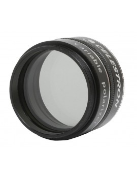 copy of OVL Variable Polarising Filters Filters Grovers Optics