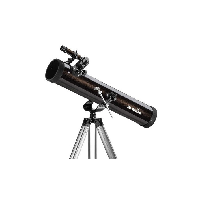Sky-Watcher 76mm Astrolux Telescopes - Available Now Grovers
