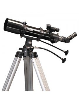 Sky-Watcher Mercury 705 AZ-3 Telescopes - Available Now Grovers