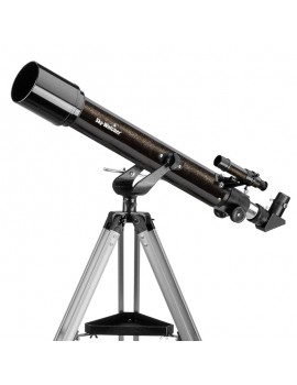 Sky-Watcher Mercury 707 Telescopes - Available Now Grovers