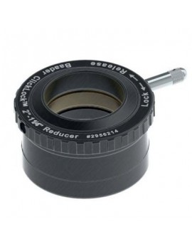 Baader 2 Inch to 1.25 Inch ClickLock Reducer