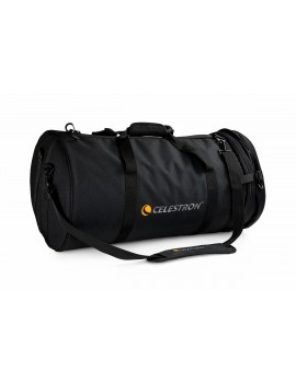 """Celestron Padded Carrying Bag for 11"""" Optical Tube Carrying"""