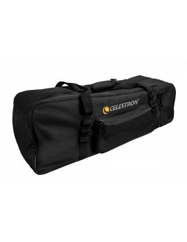 "Celestron 34"" Tripod Bag Carrying Cases Grovers Optics"