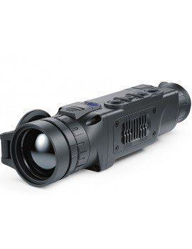 Pulsar Helion 2 XP50 Thermal Monocular Thermal Imaging Grovers