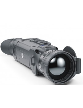 Pulsar Helion 2 XQ38F Thermal Monocular Thermal Imaging Grovers