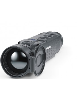 copy of Pulsar Helion 2 XQ50F Thermal Monocular Thermal Imaging