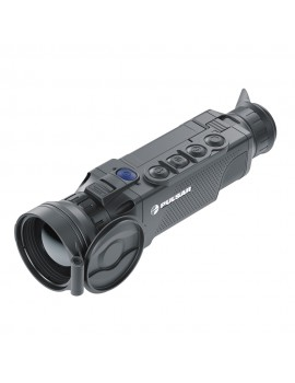 Pulsar Helion 2 XP50 Pro Thermal Monocular Thermal Imaging