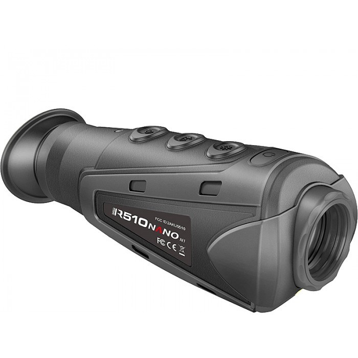 Guide Infrared IR510 NANO N1 Home Grovers Optics