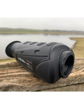 Guide Infrared IR510 Nano N1 Thermal & Night Vision Grovers