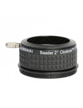 "Baader 2"" ClickLock Clamp CL-M68 (Zeiss)"