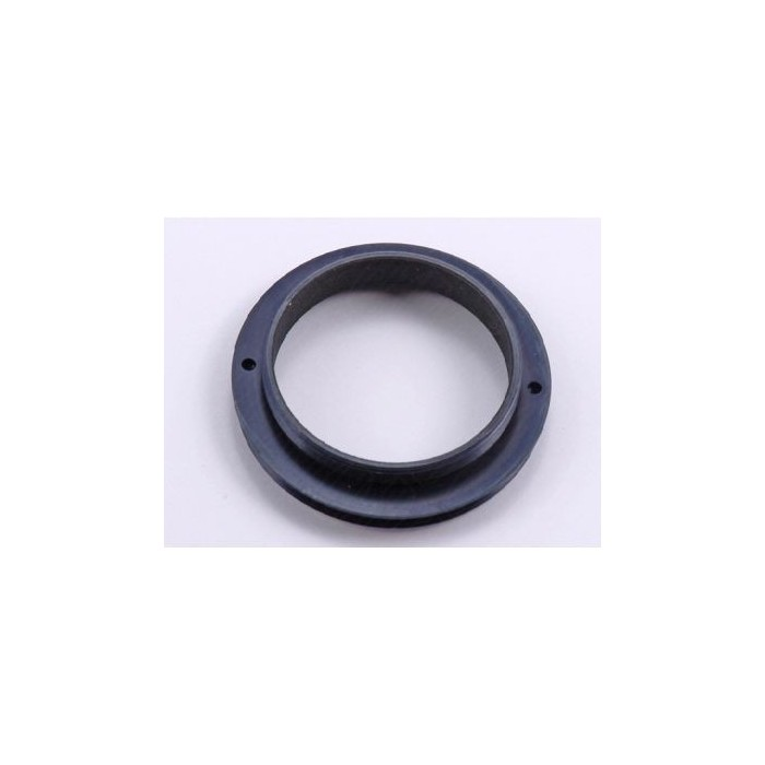 Baader Adaptor 2 Inch (male) / T-2 (male)