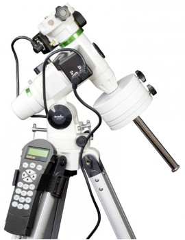 Sky-Watcher Explorer 150P EQ3-2 With SynScan Upgrade Telescopes