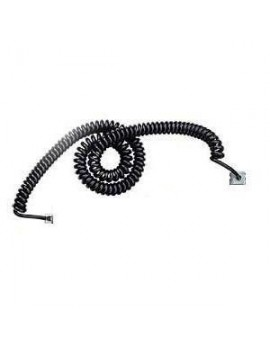 SkyWatcher HEQ5/EQ5/EQ3 SynScan Handset Cable