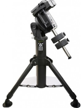 Sky-Watcher EQ8 PRO COMPLETE WITH PIER TRIPOD