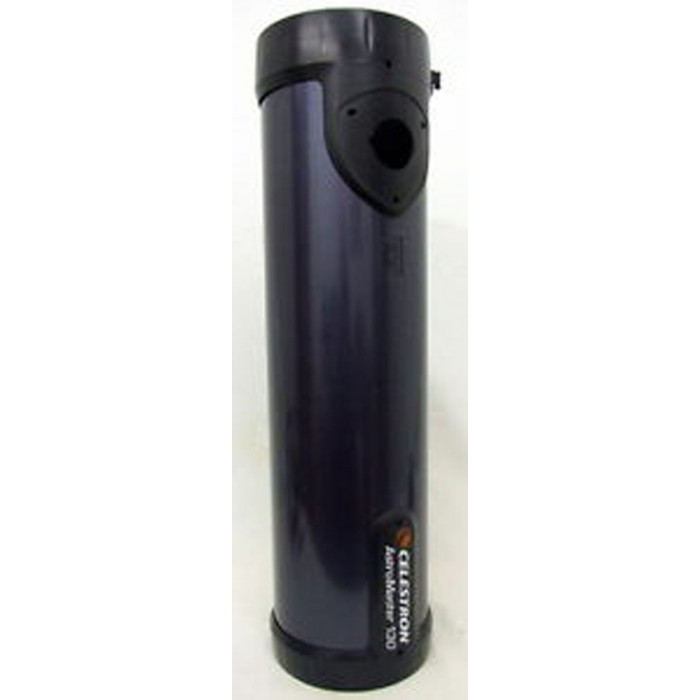 Celestron Astromaster - Metal Tube With Secondary Mirror