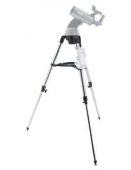 Celestron SLT Tripod for 90 102 127 130 Models