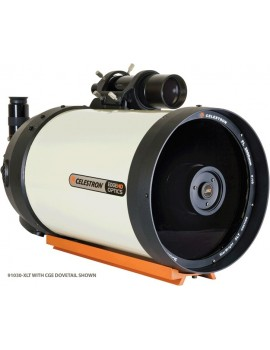 Celestron XLT Edge HD 800 / Advanced OTA