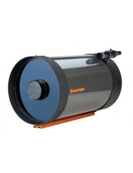 Celestron C9.25 XLT Optical tube Assembly inc. CG5/Vixen/Sky-Watcher Dovetail